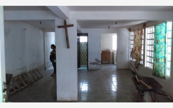 Foto de casa en venta en terreno denam caleria, carlos hank gonzález, ecatepec de morelos, estado de méxico, 2024808 no 07