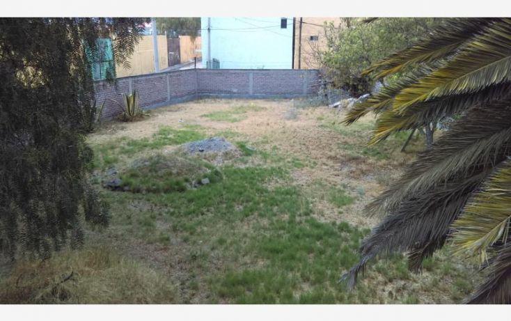 Foto de casa en venta en terreno denam caleria, carlos hank gonzález, ecatepec de morelos, estado de méxico, 2024808 no 08