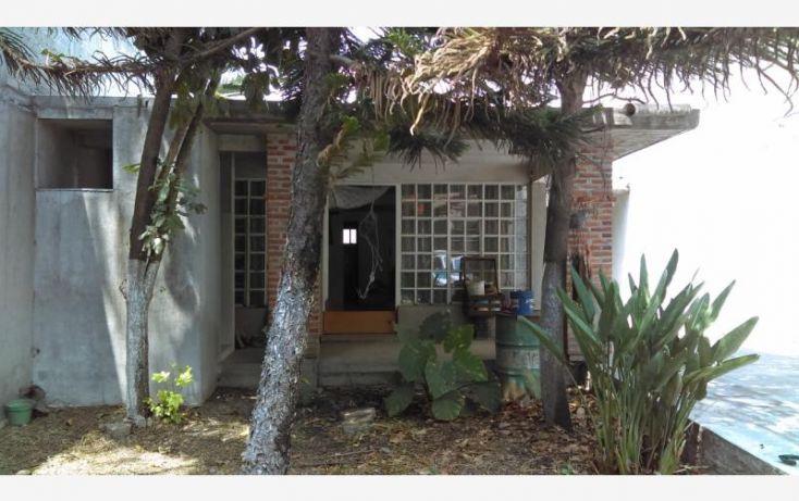 Foto de casa en venta en terreno denam caleria, carlos hank gonzález, ecatepec de morelos, estado de méxico, 2024808 no 12