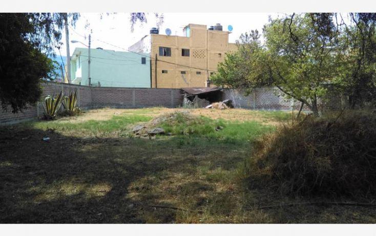 Foto de casa en venta en terreno denam caleria, carlos hank gonzález, ecatepec de morelos, estado de méxico, 2024808 no 13