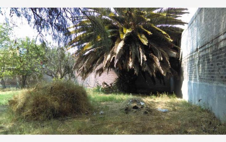Foto de casa en venta en terreno denam caleria, carlos hank gonzález, ecatepec de morelos, estado de méxico, 2024808 no 14