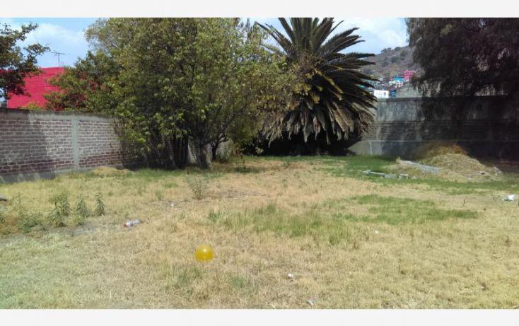 Foto de casa en venta en terreno denam caleria, carlos hank gonzález, ecatepec de morelos, estado de méxico, 2024808 no 16