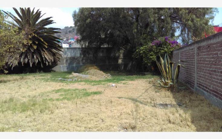 Foto de casa en venta en terreno denam caleria, carlos hank gonzález, ecatepec de morelos, estado de méxico, 2024808 no 17