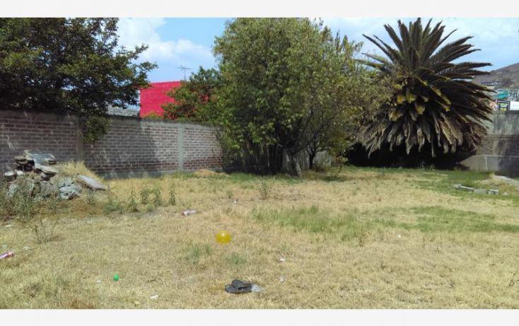 Foto de casa en venta en terreno denam caleria, carlos hank gonzález, ecatepec de morelos, estado de méxico, 2024808 no 19