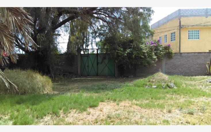 Foto de casa en venta en terreno denam caleria, carlos hank gonzález, ecatepec de morelos, estado de méxico, 2024808 no 20