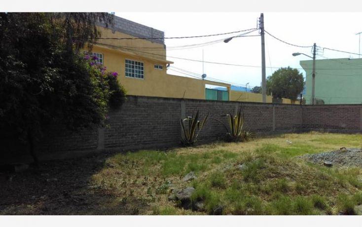Foto de casa en venta en terreno denam caleria, carlos hank gonzález, ecatepec de morelos, estado de méxico, 2024808 no 21