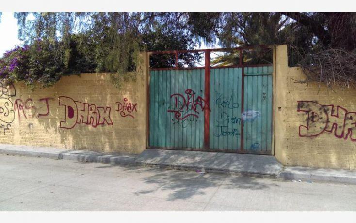 Foto de casa en venta en terreno denam caleria, carlos hank gonzález, ecatepec de morelos, estado de méxico, 2024808 no 23