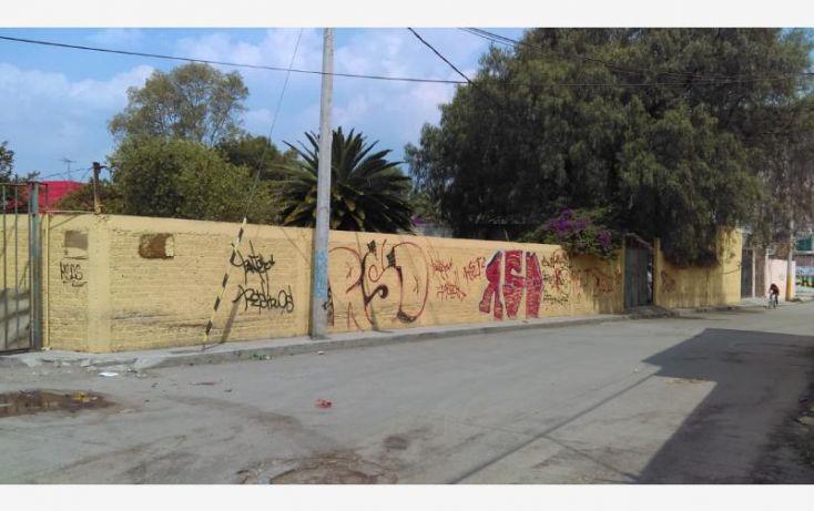 Foto de casa en venta en terreno denam caleria, carlos hank gonzález, ecatepec de morelos, estado de méxico, 2024808 no 24