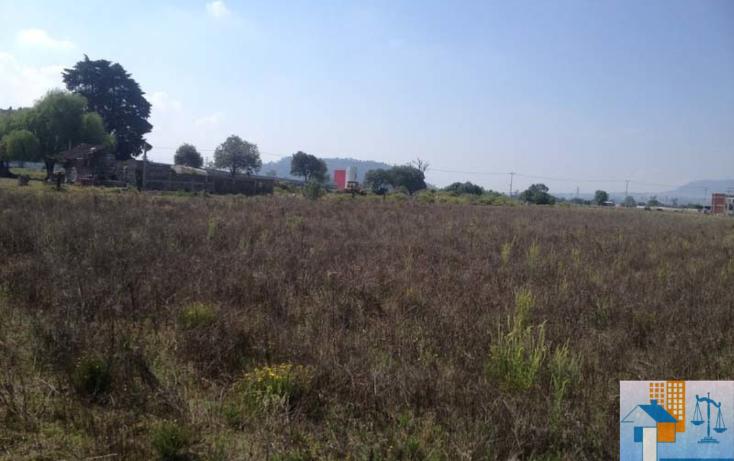 Foto de terreno habitacional en venta en terreno denominado