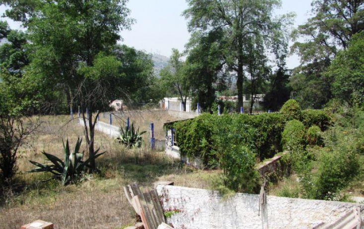 Foto de terreno habitacional en venta en terreno denominado miltenco, la purificación tepetitla, texcoco, estado de méxico, 1705182 no 04