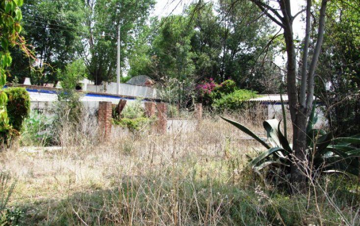 Foto de terreno habitacional en venta en terreno denominado miltenco, la purificación tepetitla, texcoco, estado de méxico, 1705182 no 09