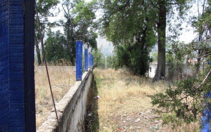 Foto de terreno habitacional en venta en terreno denominado miltenco, la purificación tepetitla, texcoco, estado de méxico, 1705182 no 13