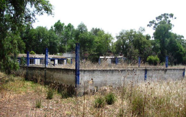 Foto de terreno habitacional en venta en terreno denominado miltenco, la purificación tepetitla, texcoco, estado de méxico, 1705182 no 14