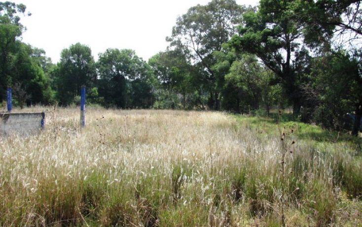 Foto de terreno habitacional en venta en terreno denominado miltenco, la purificación tepetitla, texcoco, estado de méxico, 1705182 no 16