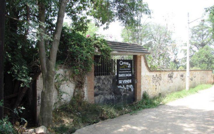 Foto de terreno habitacional en venta en terreno denominado miltenco, la purificación tepetitla, texcoco, estado de méxico, 1705182 no 18