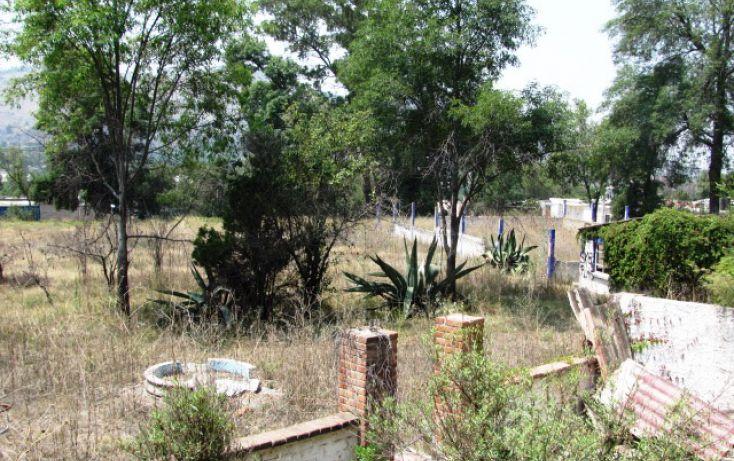 Foto de terreno habitacional en venta en terreno denominado miltenco, la purificación tepetitla, texcoco, estado de méxico, 1705182 no 19