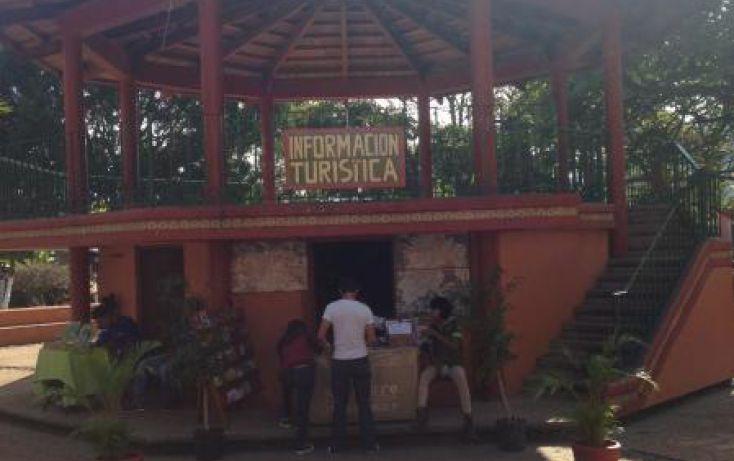 Foto de terreno habitacional en venta en terreno el arenal, san juan, malinalco, estado de méxico, 1868802 no 01