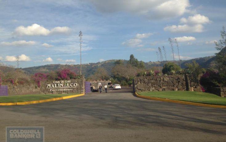 Foto de terreno habitacional en venta en terreno el arenal, san juan, malinalco, estado de méxico, 1868802 no 08