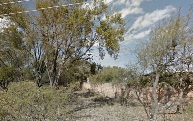 Foto de terreno habitacional en venta en terreno en manzana 4, fracción 5 23, la calera, tlajomulco de zúñiga, jalisco, 1719698 no 01