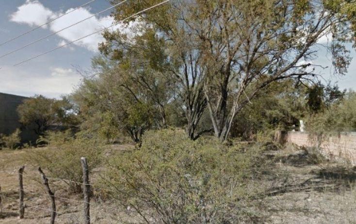 Foto de terreno habitacional en venta en terreno en manzana 4, fracción 5 23, la calera, tlajomulco de zúñiga, jalisco, 1719698 no 02