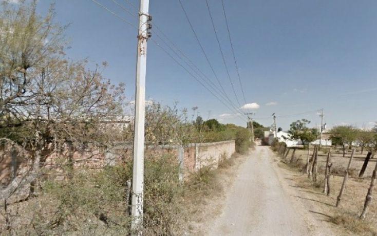 Foto de terreno habitacional en venta en terreno en manzana 4, fracción 5 23, la calera, tlajomulco de zúñiga, jalisco, 1719698 no 04