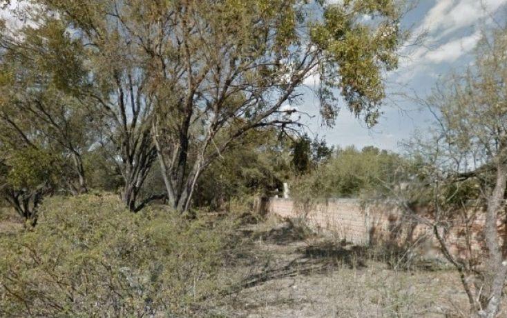 Foto de terreno habitacional en venta en terreno en manzana 4, fracción 5 23, la calera, tlajomulco de zúñiga, jalisco, 1719698 no 05