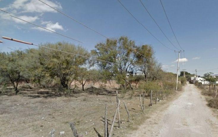 Foto de terreno habitacional en venta en terreno en manzana 4, fracción 5 23, la calera, tlajomulco de zúñiga, jalisco, 1719698 no 06
