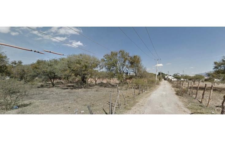 Foto de terreno habitacional en venta en  , la calera, tlajomulco de zúñiga, jalisco, 1719698 No. 06