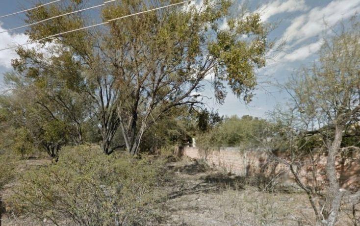 Foto de terreno habitacional en venta en terreno en manzana 4, fracción 5 23, la calera, tlajomulco de zúñiga, jalisco, 1719698 no 07