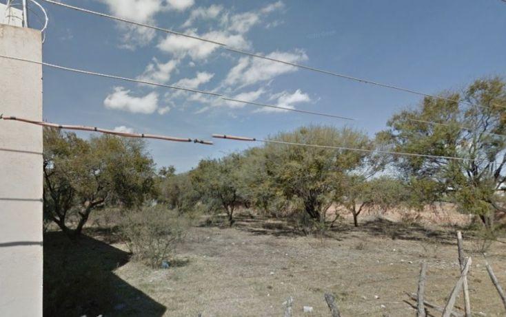 Foto de terreno habitacional en venta en terreno en manzana 4, fracción 5 23, la calera, tlajomulco de zúñiga, jalisco, 1719698 no 09