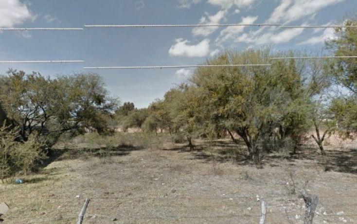 Foto de terreno habitacional en venta en terreno en manzana 4, fracción 5 23, la calera, tlajomulco de zúñiga, jalisco, 1719698 no 11