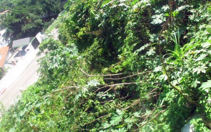 Foto de terreno habitacional en venta en terreno fracc las playas 1 1, las playas, acapulco de juárez, guerrero, 1773304 no 12