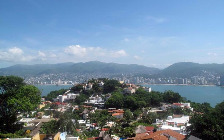 Foto de terreno habitacional en venta en terreno fraccionamiento las playas 1 1 , las playas, acapulco de juárez, guerrero, 1773304 No. 08