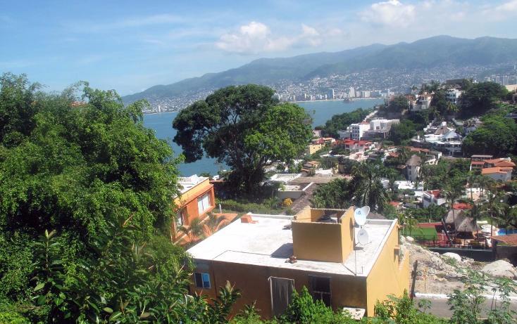 Foto de terreno habitacional en venta en terreno fraccionamiento las playas 1 1 , las playas, acapulco de juárez, guerrero, 1773304 No. 09