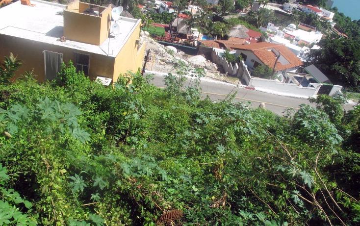 Foto de terreno habitacional en venta en terreno fraccionamiento las playas 1 1 , las playas, acapulco de juárez, guerrero, 1773304 No. 11