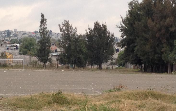 Foto de terreno habitacional con id 339190 en renta en avcorregidora lomas de totolco tlatelco no 01