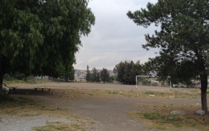 Foto de terreno habitacional con id 339190 en renta en avcorregidora lomas de totolco tlatelco no 02
