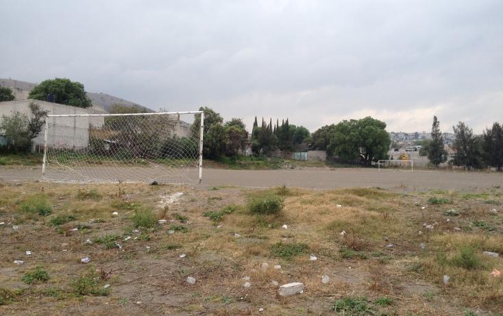 Foto de terreno habitacional con id 339190 en renta en avcorregidora lomas de totolco tlatelco no 03