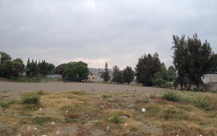 Foto de terreno habitacional con id 339190 en renta en avcorregidora lomas de totolco tlatelco no 04