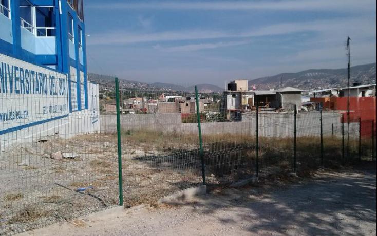 Foto de terreno habitacional con id 426486 en renta en bugambilias atlitenco de altamira no 01