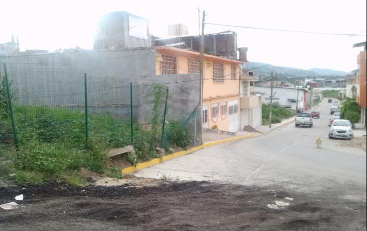 Foto de terreno habitacional con id 426486 en renta en bugambilias atlitenco de altamira no 02
