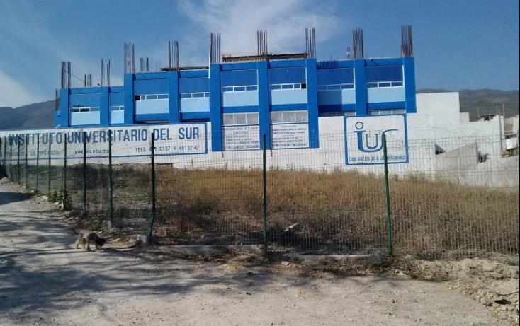 Foto de terreno habitacional con id 426486 en renta en bugambilias atlitenco de altamira no 03