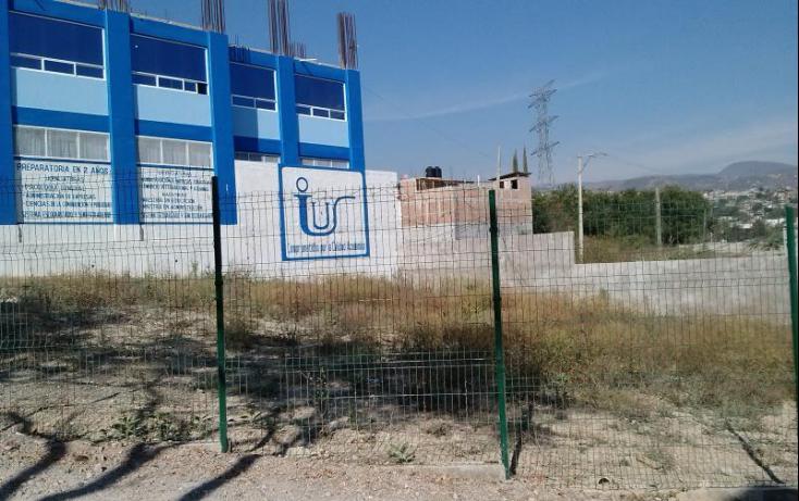 Foto de terreno habitacional con id 426486 en renta en bugambilias atlitenco de altamira no 04