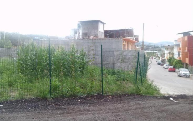 Foto de terreno habitacional con id 426486 en renta en bugambilias atlitenco de altamira no 05