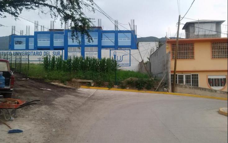 Foto de terreno habitacional con id 426486 en renta en bugambilias atlitenco de altamira no 06