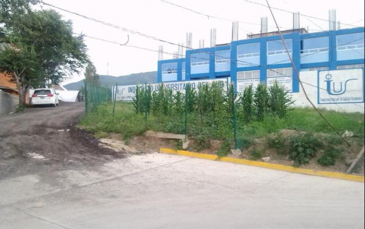 Foto de terreno habitacional con id 426486 en renta en bugambilias atlitenco de altamira no 07