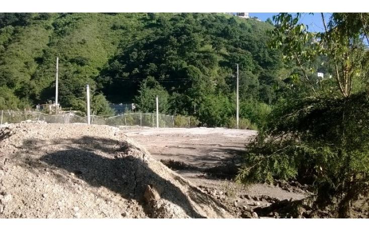 Foto de terreno habitacional con id 86977 en renta en camino a santiago yanhuitlalpan el mirasol no 02