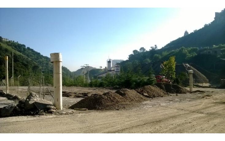 Foto de terreno habitacional con id 86977 en renta en camino a santiago yanhuitlalpan el mirasol no 03