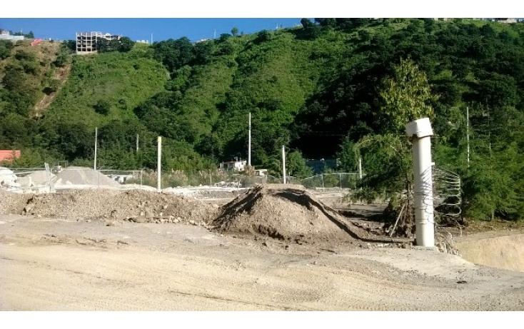 Foto de terreno habitacional con id 86977 en renta en camino a santiago yanhuitlalpan el mirasol no 04