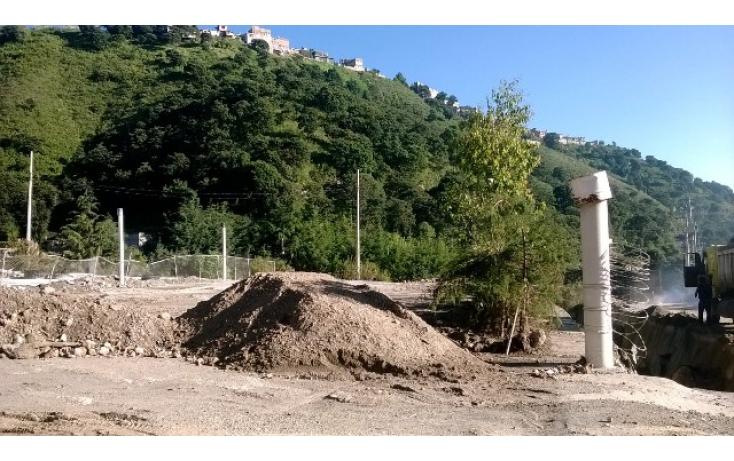 Foto de terreno habitacional con id 86977 en renta en camino a santiago yanhuitlalpan el mirasol no 05